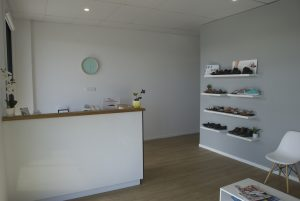 footsure-podiatry-sunshine-coast-podiatrist