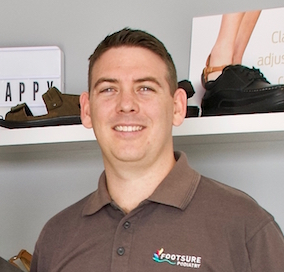ben-kennedy-sunshine-coast-podiatrist.jpg