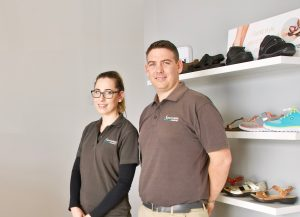 footsure-podiatry-clinic-maroochydore