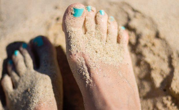 ingrown-toenails-sunshine-coast-podiatry-maroochydore-podiatrist-clinic