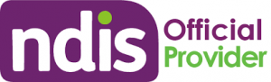 NDIS-Official-Provider-Sunshine-Coast-Podiatrist