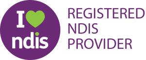 NDIS Official Registered Provider Sunshine Coast Podiatrist