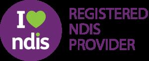 NDIS Official Registered Provider Sunshine Coast Podiatrist